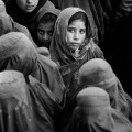 37-Afghanistan